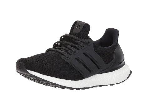 Adidas Ultraboost runningshoesbest.com