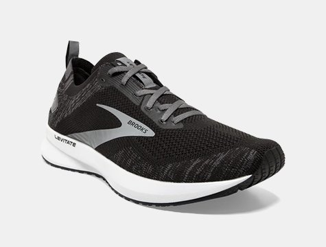 Brooks Levitate 4 runningshoesbest.com