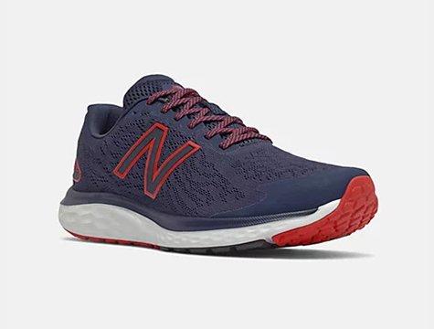 M New Balance 680v7 runningshoesbest.com