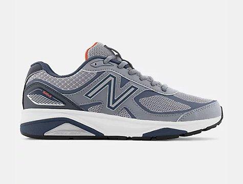 New Balance 1540v3 runningshoesbest.com