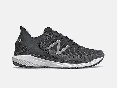 New Balance 860v11 runningshoesbest.com