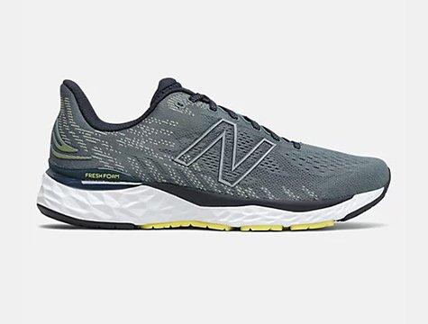 New Balance 880v11 runningshoesbest.com