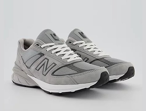 New Balance 990v5 runningshoesbest.com