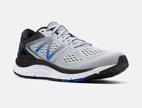 m new balance 840v4 runningshoesbest.com